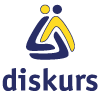 Diskurs Coaching Logo